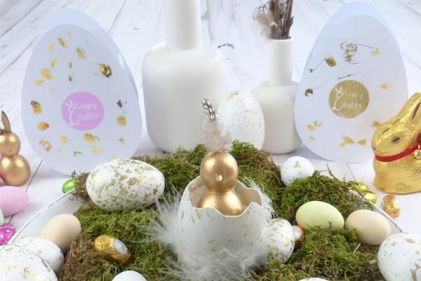 Jasando.ch - Potterdatei GRATIS BONUS PAKET Happy Easter