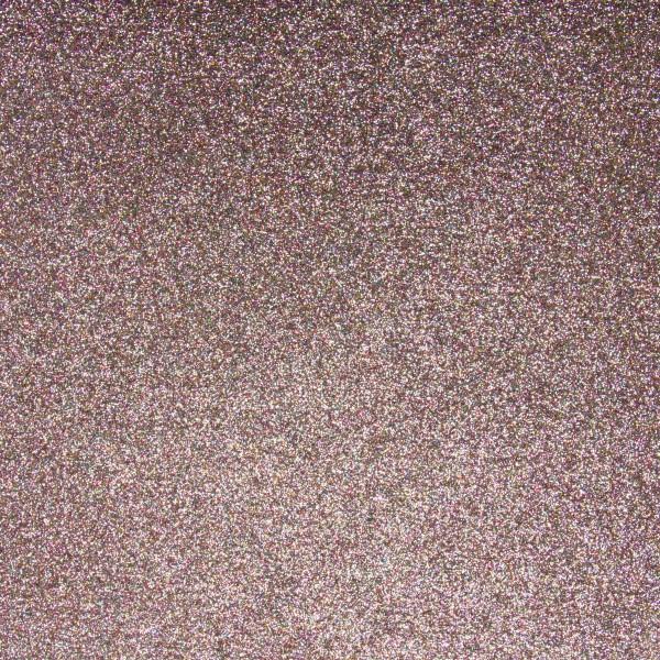Jasando.ch - Siser Moda Glitter 2 confetti
