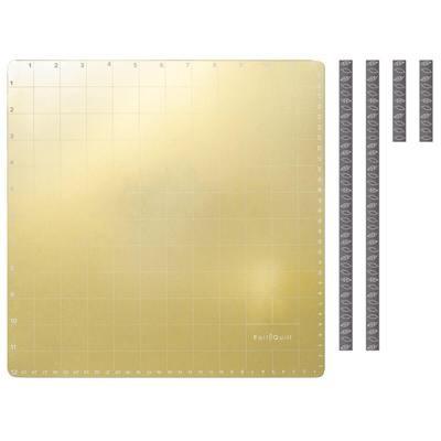 Jasando.ch - FOIL QUILL™ magnetische Matte 30,5 x 30.5cm für Cameo & Cricut