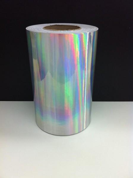 Jasando.ch - Vinyl rainbow irisierend