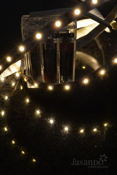 jasando.ch - LED Streifen 1 Meter lang inkl. Controller