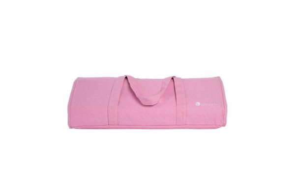 Jasando.ch - Tragetasche pink für Silhouette Cameo 4