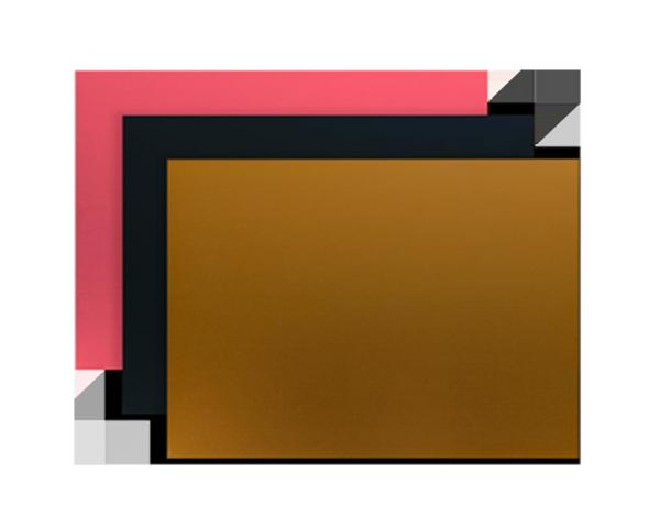 Jasando.ch - Silhouette Gravurpapier
