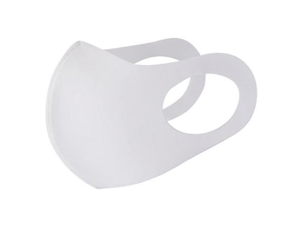 Jasando.ch - Maske Sublimation 13 x 30cm für Erwachsene