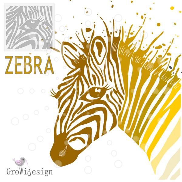 Jasando.ch - Plotterdatei Zebra
