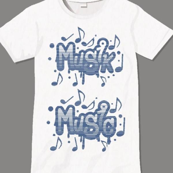 Jasando.ch - Plotterdatei LINEART ILLUSIONS PLOTT MUSIC MUSIK