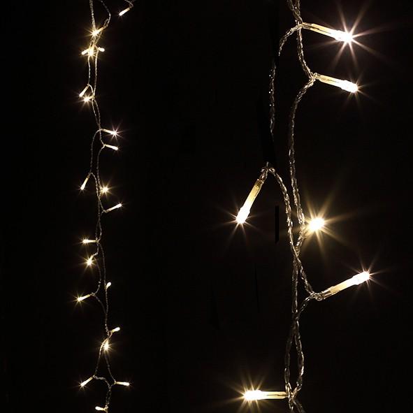 Jasando.ch - LED Lichterkette