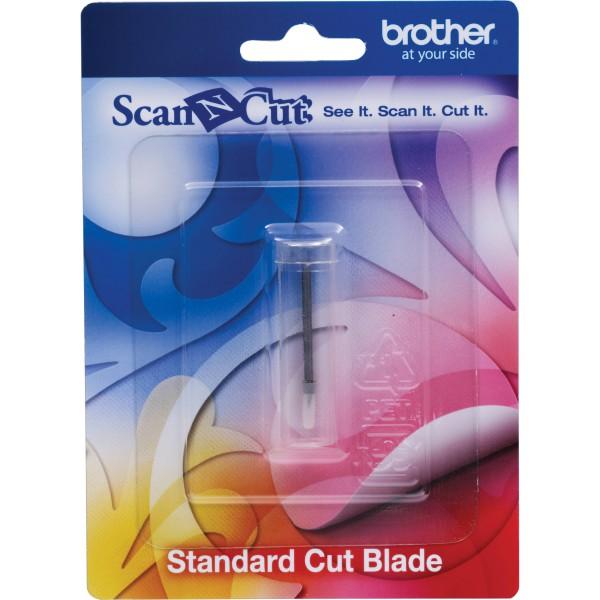 Jasando.ch - Brother Schneidemesser für Standardschnitte