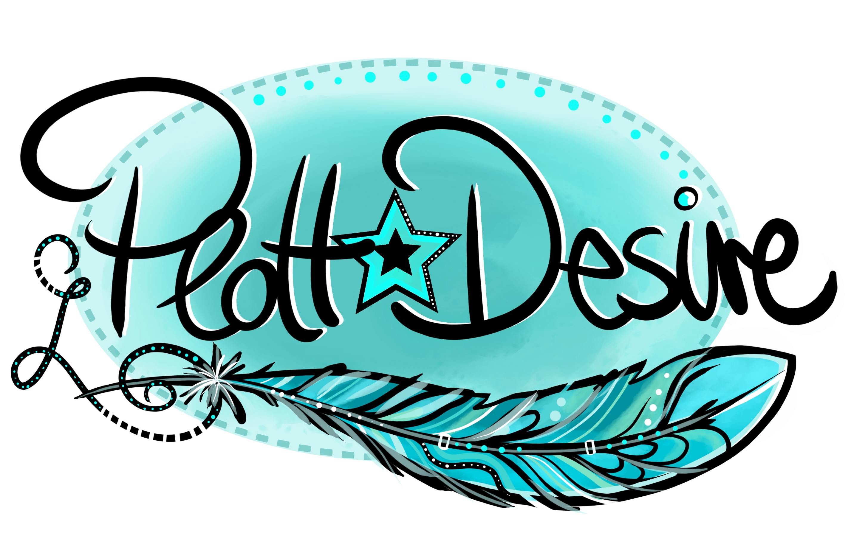 Plott Desire