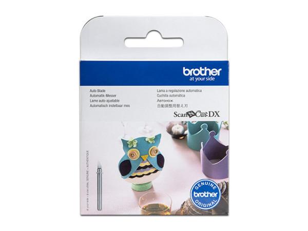 Jasando.ch - Brother SDX Automatik-Messer