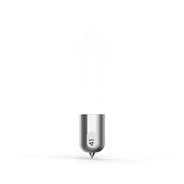 Jasando.ch - Cricut Gravurstift (Engraving Tip)