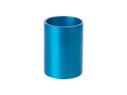 Jasando.ch - wiederverwendbarer Presseinsatz aus Aluminium für 11OZ Kunststofftasse