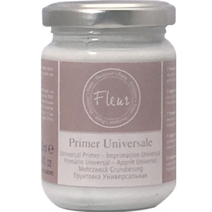 Jasando.ch - Primer Universal 130 ml