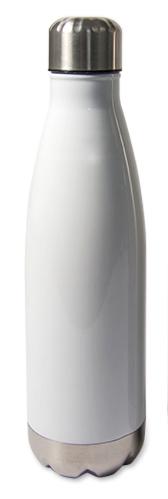 Jasando.ch - Edelstahl-Thermosflasche 0,5L
