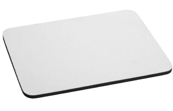 Jasando.ch - Subli-Print Mousepads eckig
