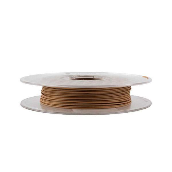 Jasando.ch - Silhouette Filament ALTA 1,75 mm Holz