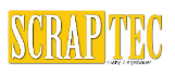 SCRAPTEC