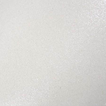 Jasando.ch - Vinylfolie metallic glitter