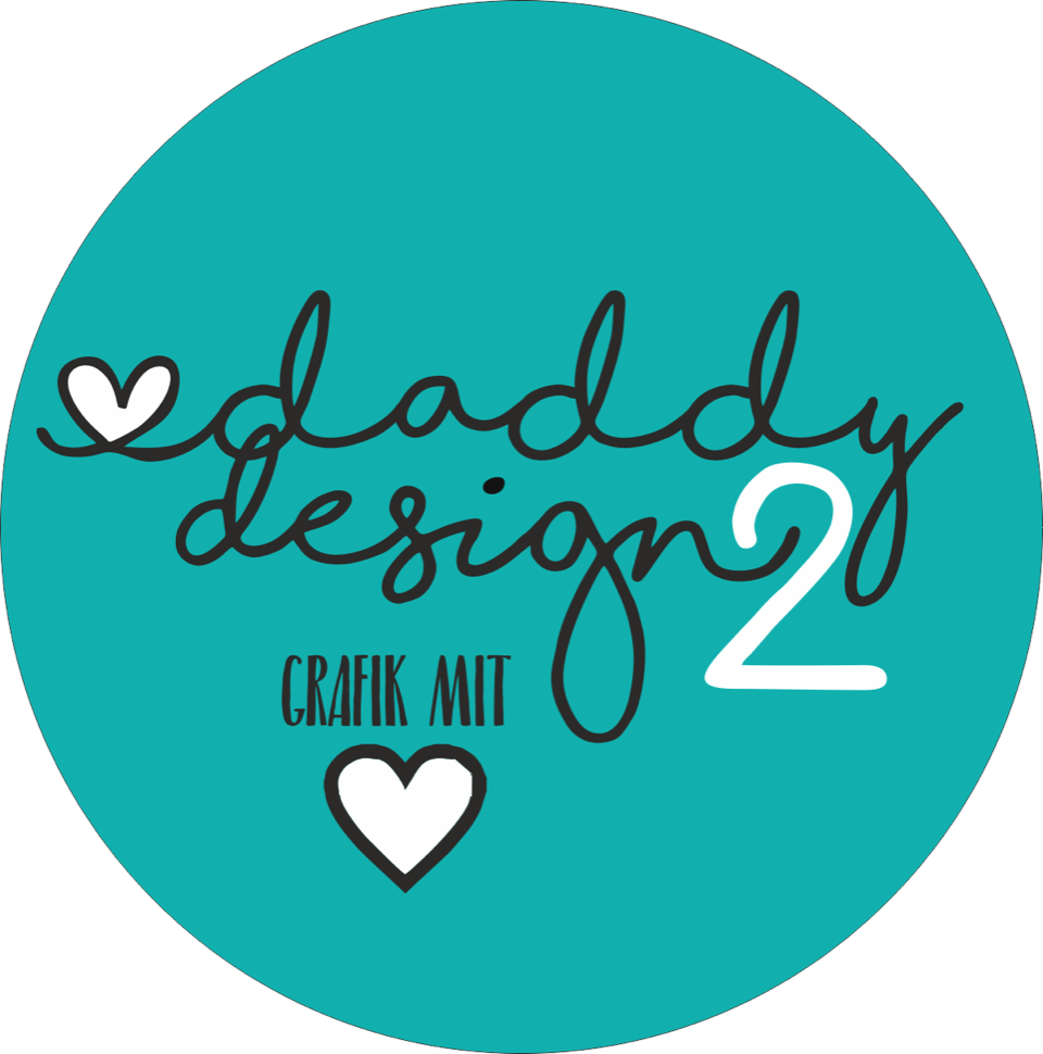 Daddy2Design