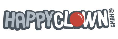 Happy Clown GmbH