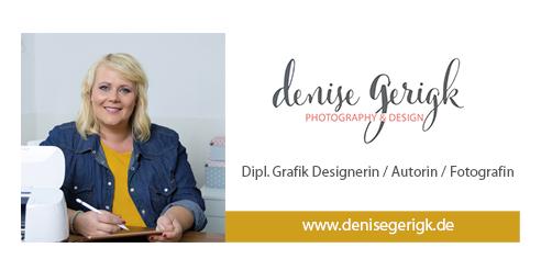 Denise Gerigk