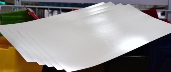 Jasando.ch - Decal- / Wasserschiebefolie, für Laserdrucker
