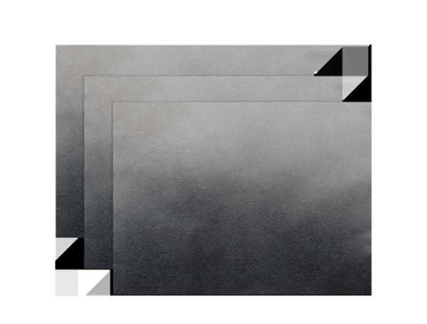Jasando.ch - Silhouette Punktierungsmaterial