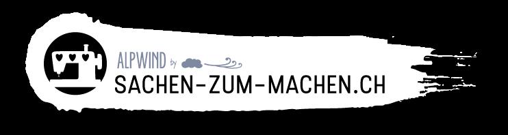 sachen-zum-machen.ch