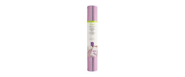 Jasando.ch - Cricut Flexfolie Glitter Princess 30.5 x 30.5 cm, 3 Bögen