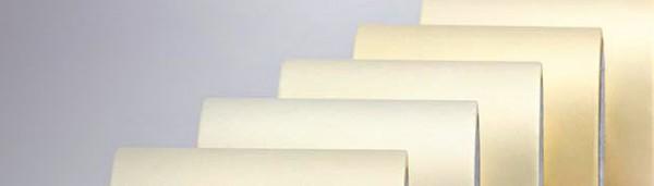 Jasando.ch - POLI-TAPE 122 Application Tape Papier