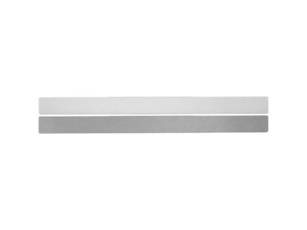 Jasando.ch - Armband sublimierbar 1,2cm x 16,9cm