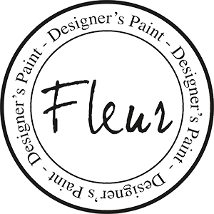 Fleurpaint