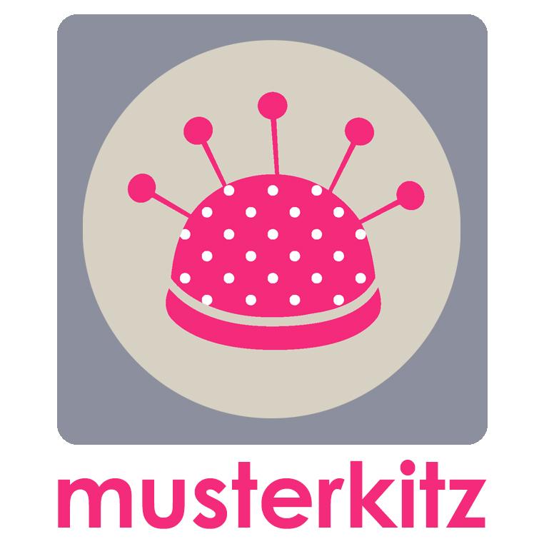 musterkitz