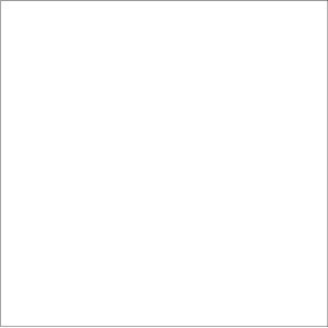 Jasando.ch - CAD-CUT® SPORTSFILM white