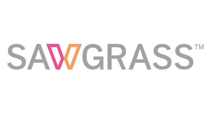 Sawgrass Technologies, Inc.