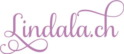 Lindala.ch