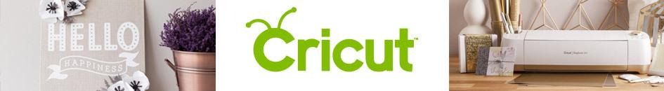 CricutBrand_Banner