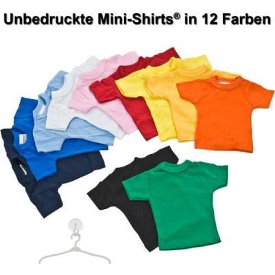 Jasando.ch - Mini-T-Shirt