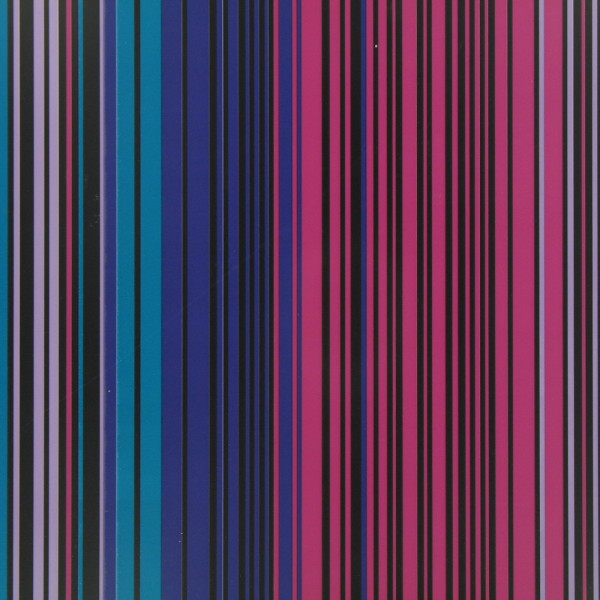 Jasando.ch - Chemica Hotmark Fashion Stripes