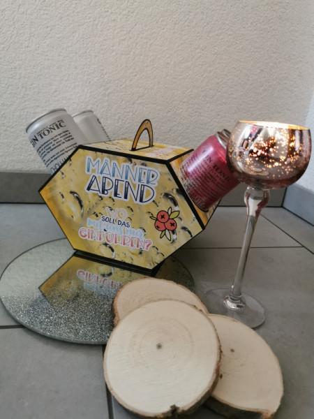 Jasando.ch - Plotterdatei Alcoholcontainer schmale Dosen und kleine (Bier-) Flaschen