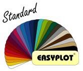 Jasando.ch - Oracover EASYPLOT® Standard