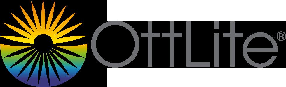 OttLite