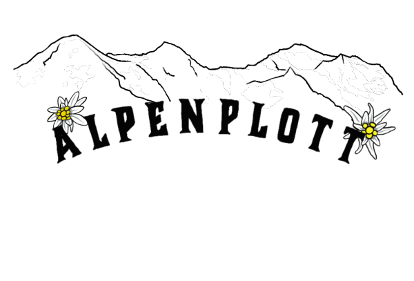 Jasando.ch - Gewerbelizenz für eine Datei von Alpenplott