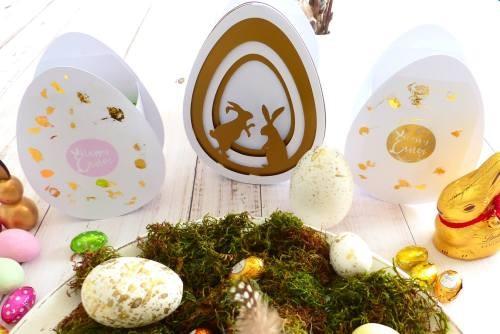 Jasando.ch - Potterdatei Happy Easter