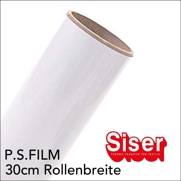 Jasando.ch - Siser P.S FILM 30cm Breite