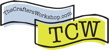 TheCraftersWorkshop
