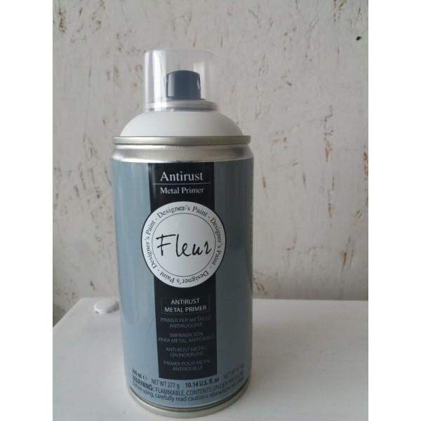 Jasando.ch - Spray Primer Metall 300 ml