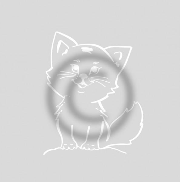 Jasando.ch - Plotterdatei Cat